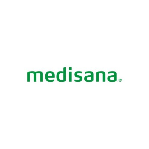 Medisana FS 883 Foot Spa #3