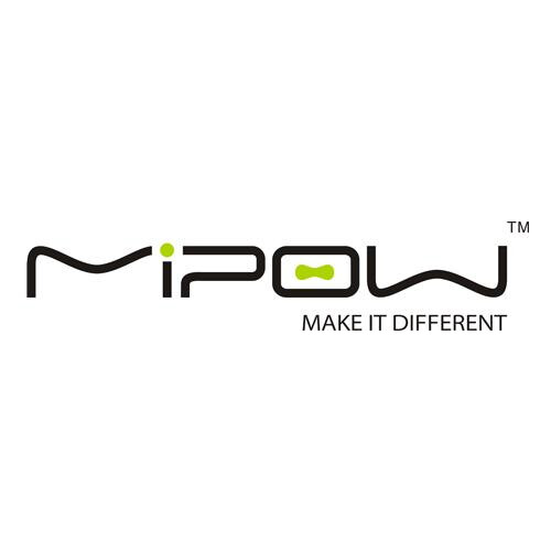 Mipow PowerCube 8000A #2