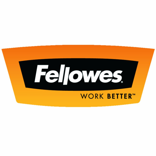 Fellowes Powershred M-8C - 7