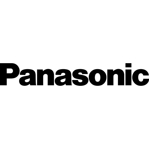 Panasonic TH-47LF30ER #4