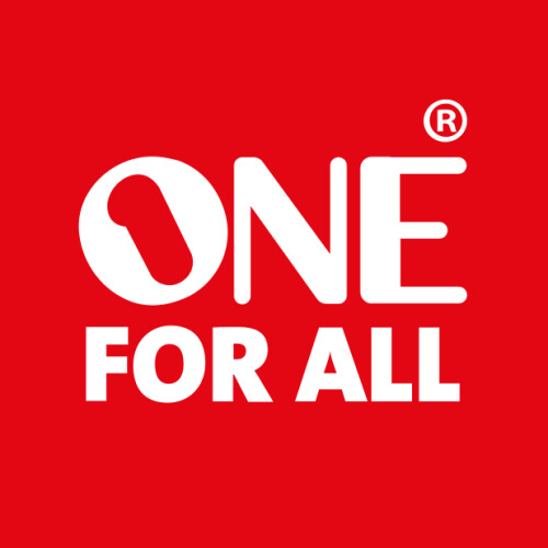 One for all URC 1035 #2