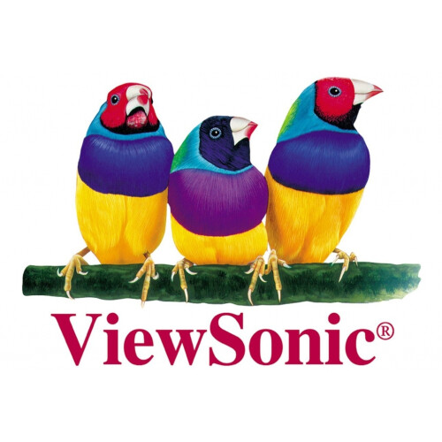 Viewsonic VG2236WM-LED #5