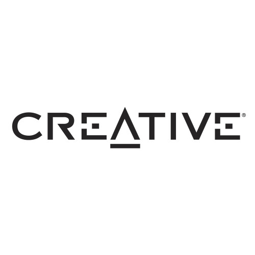Creative Labs Inspire T12 - 3