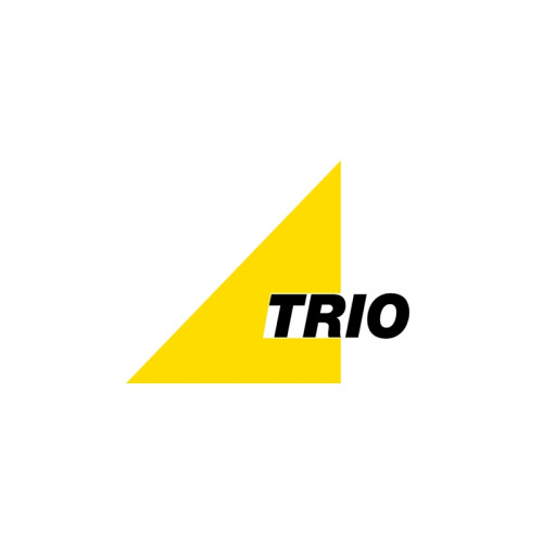 Trio Lighting Yangtze #2