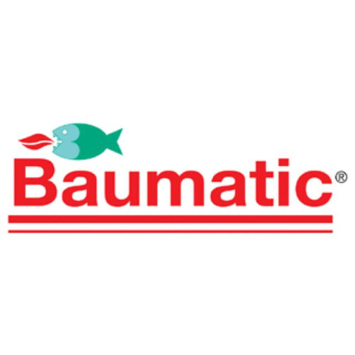 Baumatic BMC460BGL #3