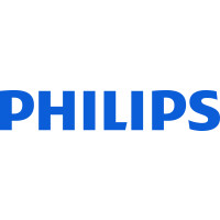Philips Brilliance 229C4QSB - 3