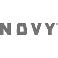 Novy Super Flex'zone 1719