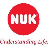 NUK Thermo Ultra Rapid