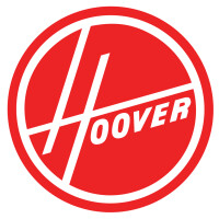 Hoover HZ 54WE