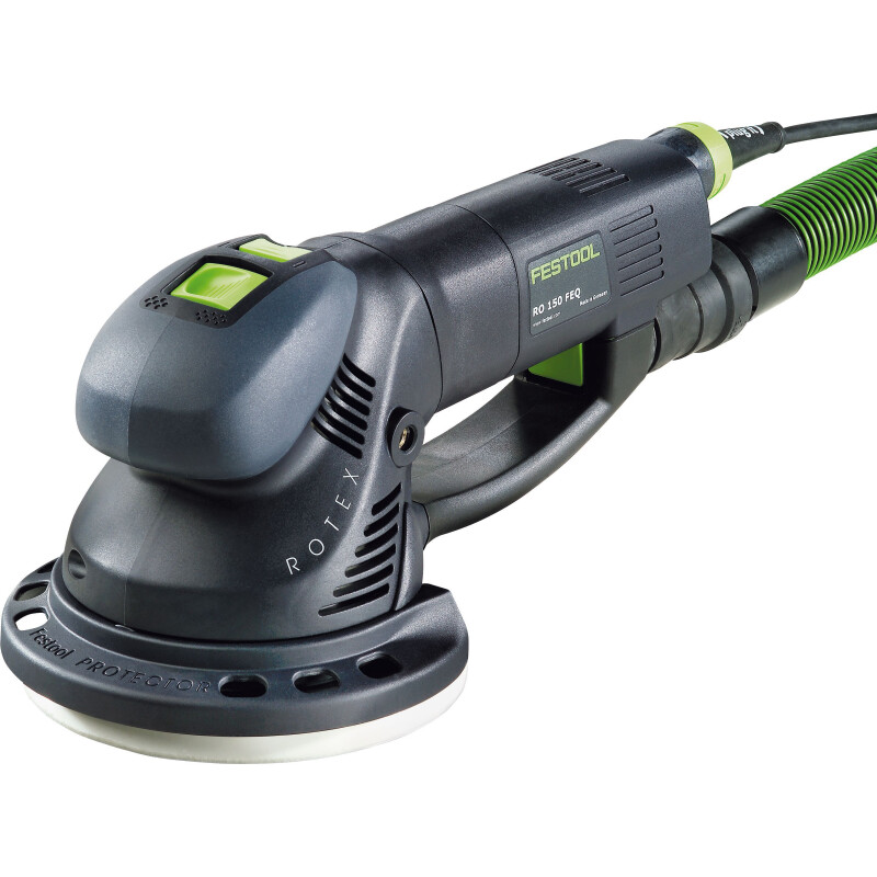 Festool RO 150 FEQ-Plus #1
