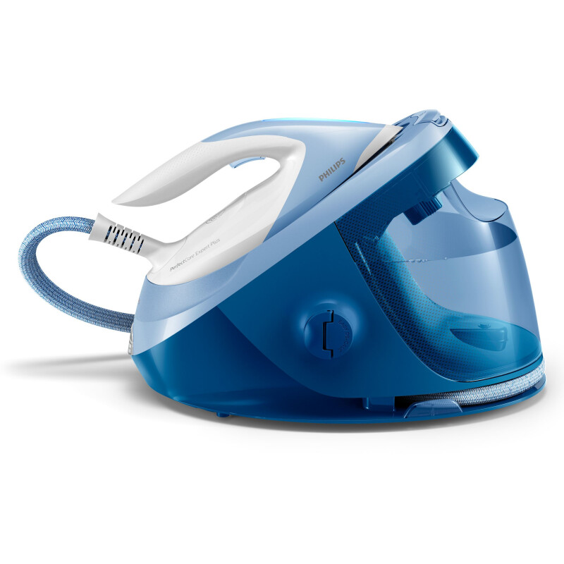 Philips PerfectCare Expert Plus GC8942 - 1