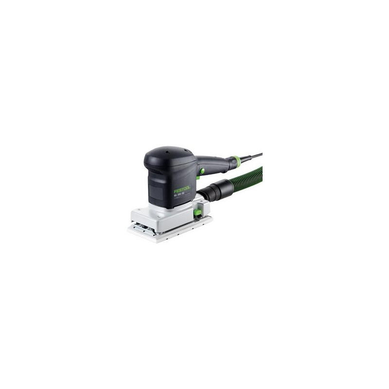 Festool RS 300 EQ-Set #1