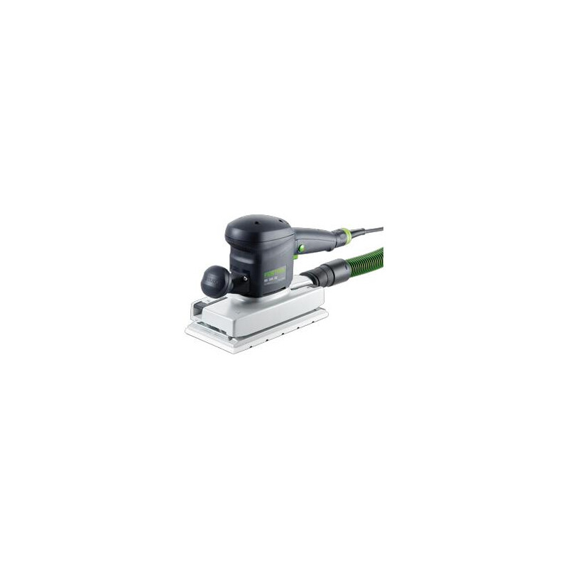 Festool RS 200 EQ-Plus - 1