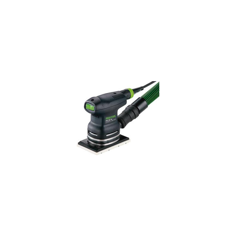Festool RTS 400 EQ-Plus - 1