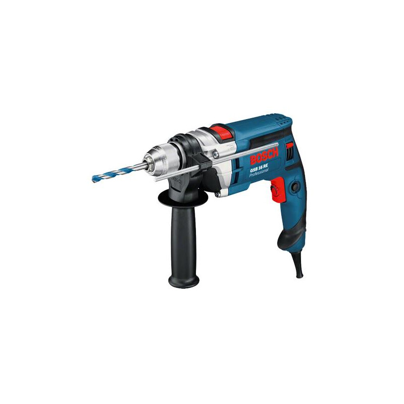 Bosch GSB 16 RE Professional - 1