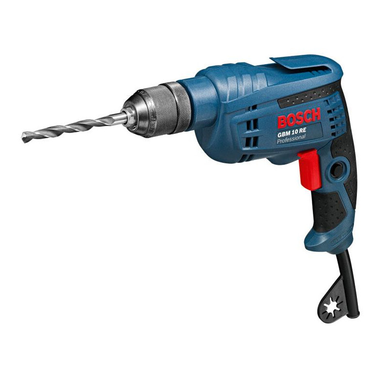Bosch GBM 10 RE Professional - 4