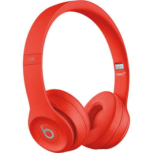 Beats By Dr Dre Solo 3