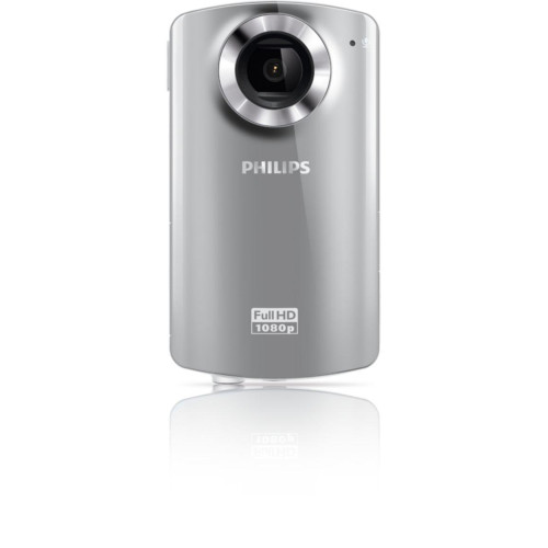 Philips CAM102 - 2