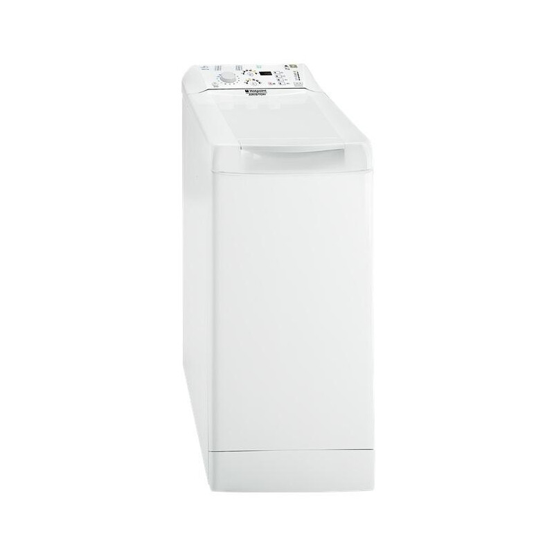 Hotpoint Ariston ECOT7F 1292 EU #1