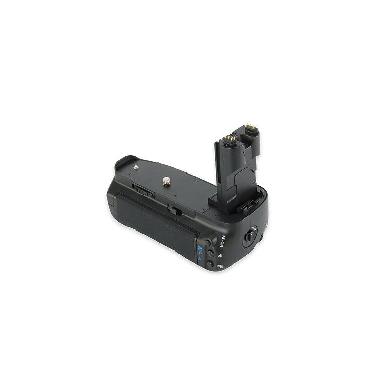 Ansmann Battery Grip C-7 Pro - 2