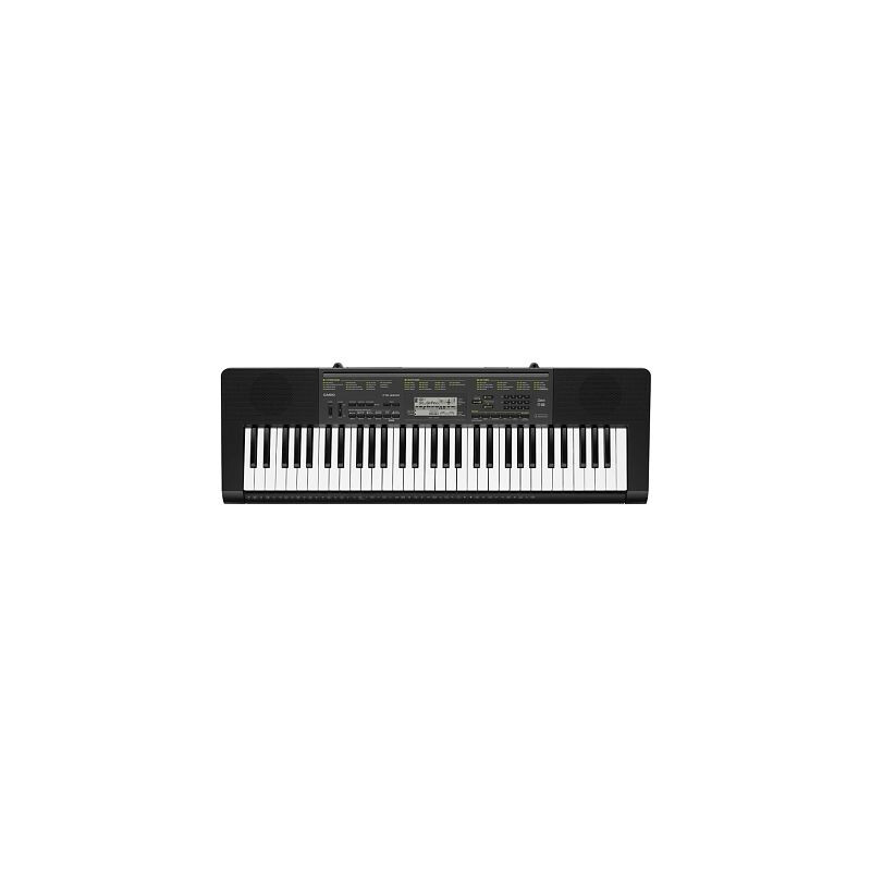 Casio CTK-2200 #1