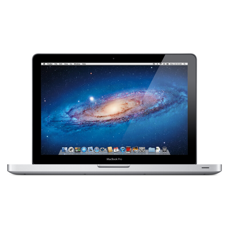 "Apple MacBook Pro 13,3"" MD102N/A #1"