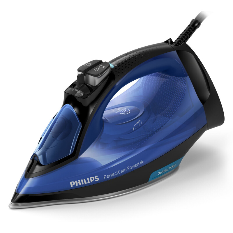 Philips PerfectCare GC3920 - 1