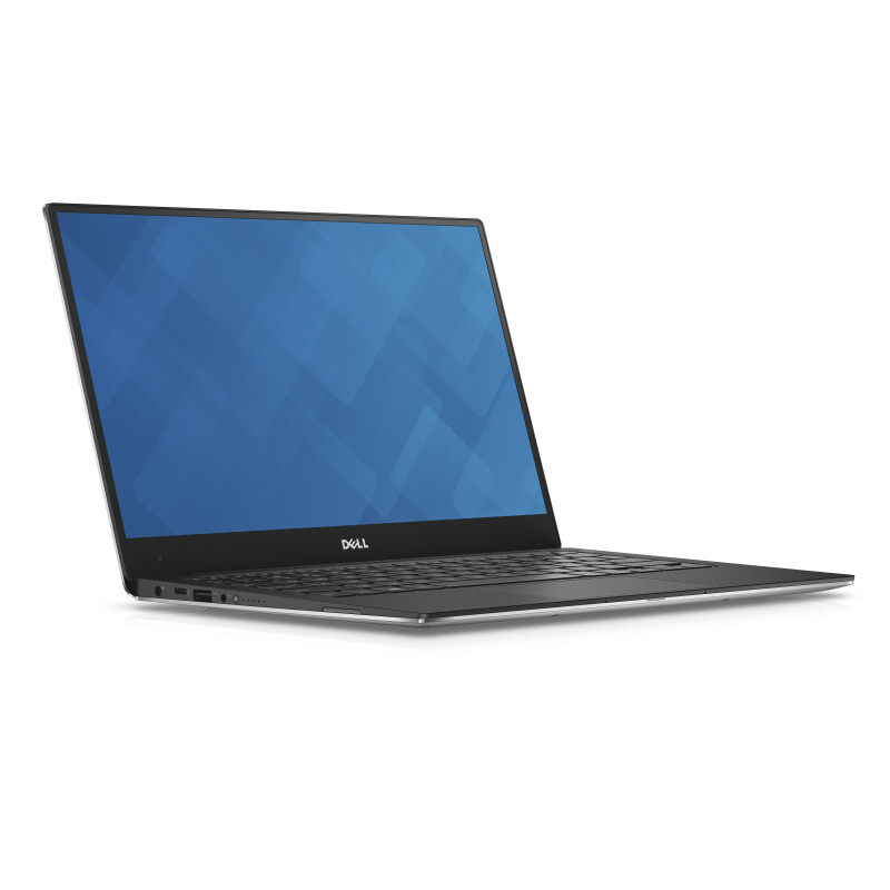 Dell XPS 9350 #1