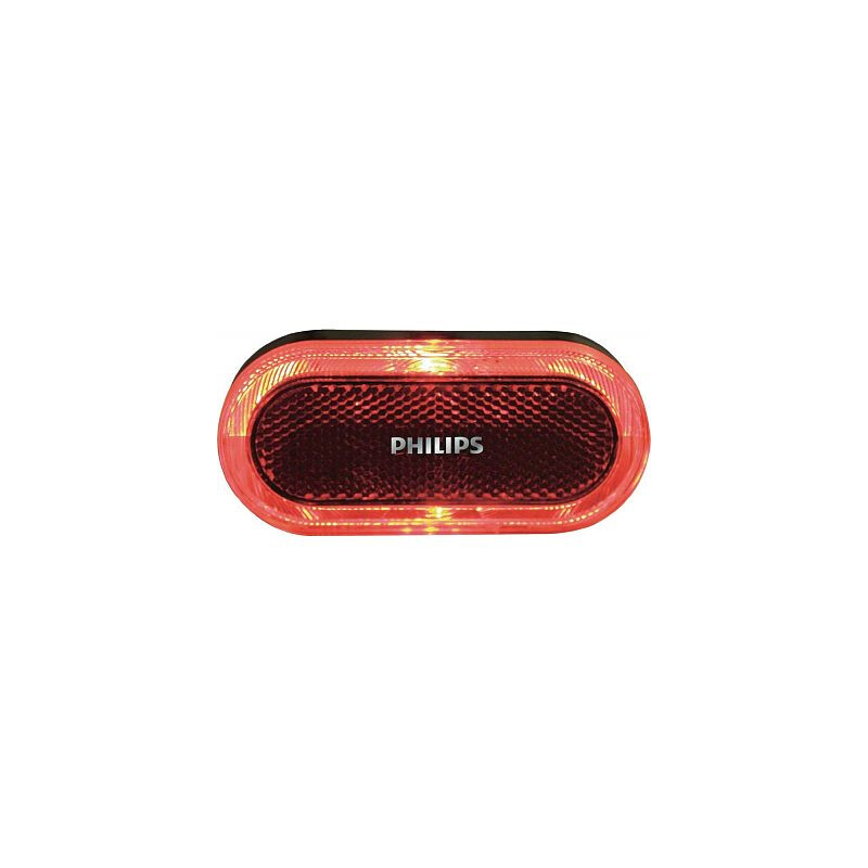 Philips SafeRide LumiRing #1